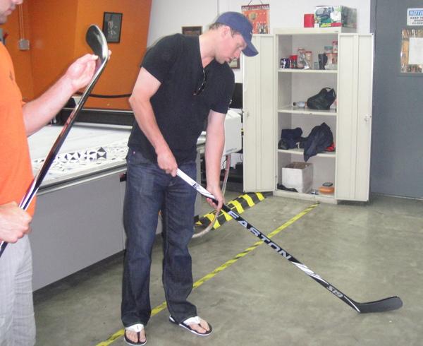 easton hockey sticks s19 - photo #30