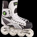 2010 Reebok 8k Roller Hockey Skate
