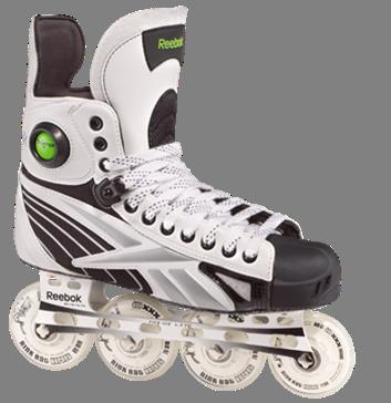 reebok hockey skate
