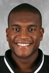 Look for Kevin Weekes to land in the Western Conference this season.