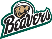 Bemidji State will have to go through Niagra if they want to achieve the same magic as last season.