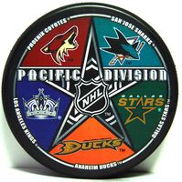 http://www.hockeyworldblog.com/wp-content/uploads/2009/10/Pacific-Division.jpg