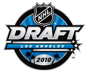2010-nhl-draft
