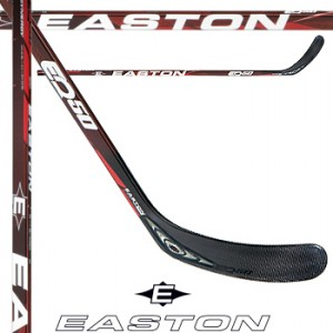 Easton Eq50 Hockey Stick Hockey World Blog