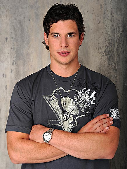 sidney crosby girlfriend. Sidney+crosby+olympics