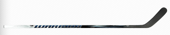 warrior_diablo_hockey_stick.jpg