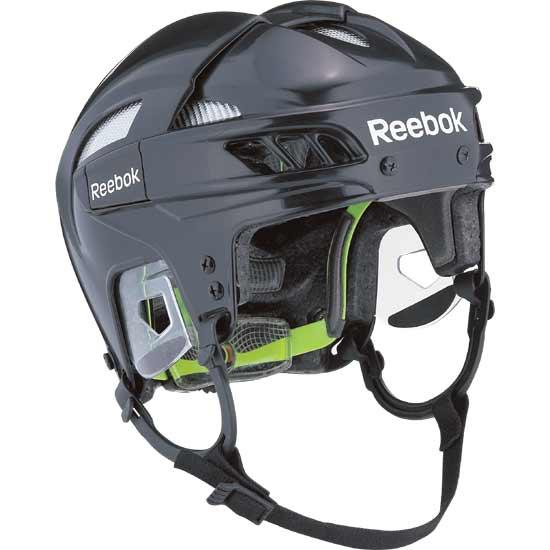 Reebok 11K в Перми(шлемы хоккейные) .