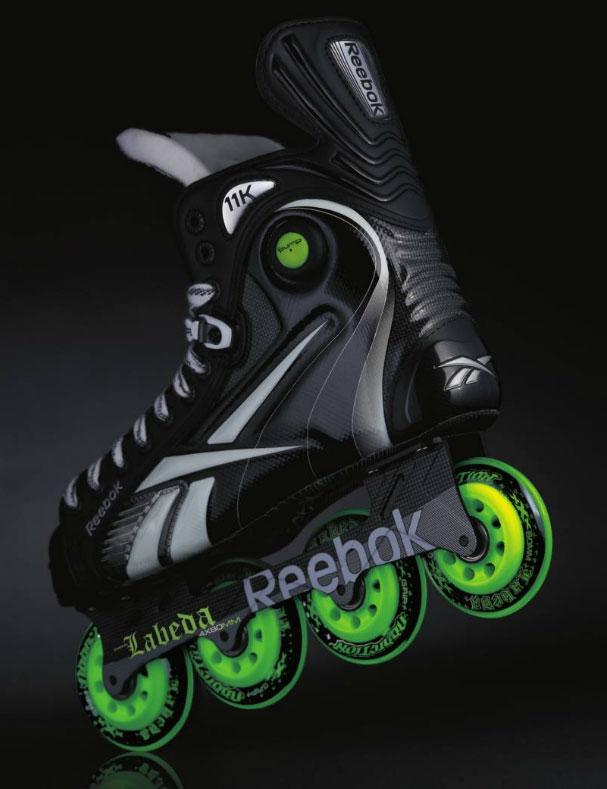 reebok reebok 6pm Buy inline pump 8k skates pump Ku5FJTl3c1