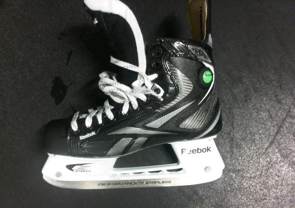 Reebok 20k Skates
