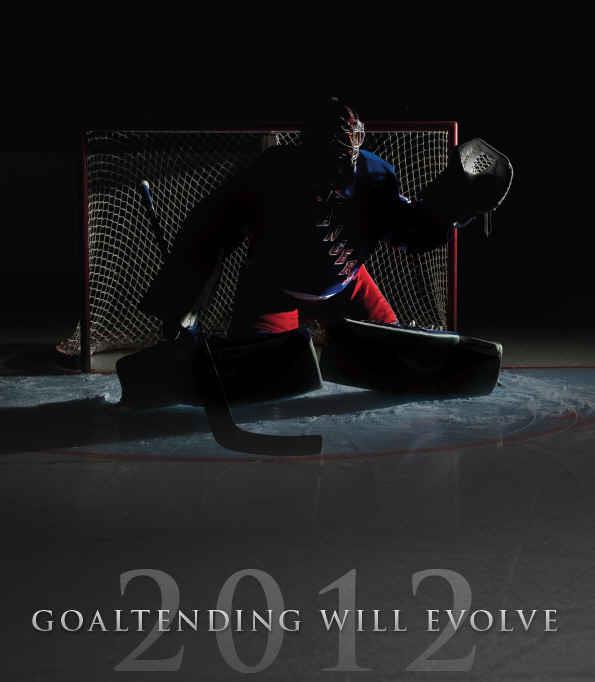 What Is Behind Bauer Photo Hockey World Blog