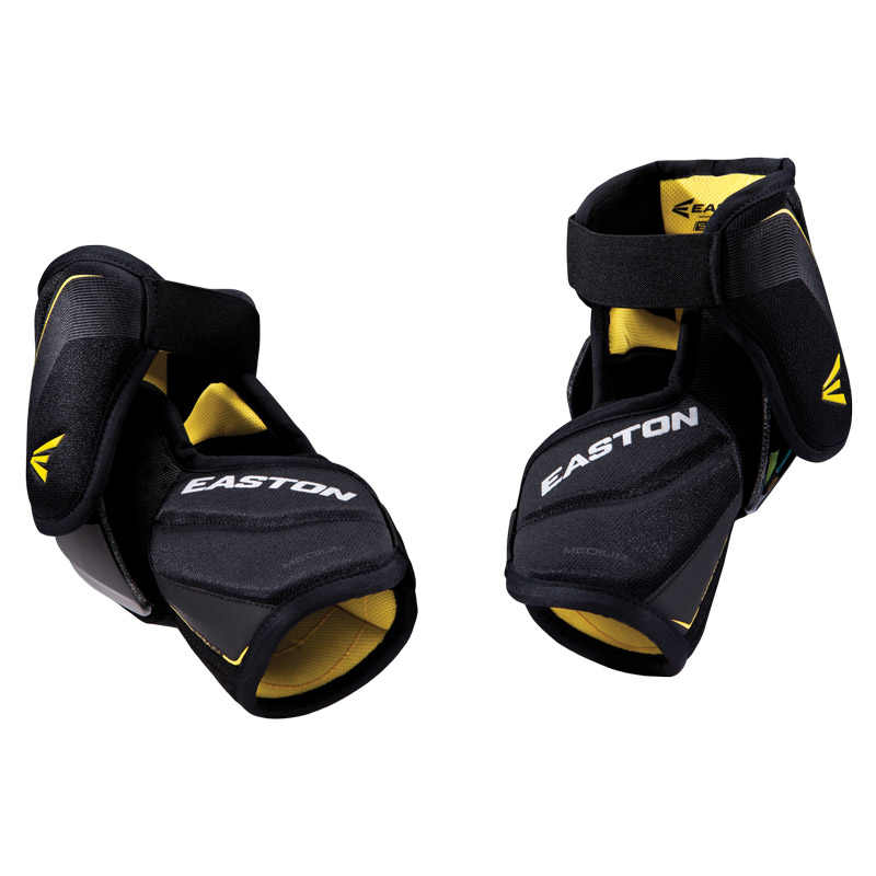 Easton Stealth RS Elbow Pads