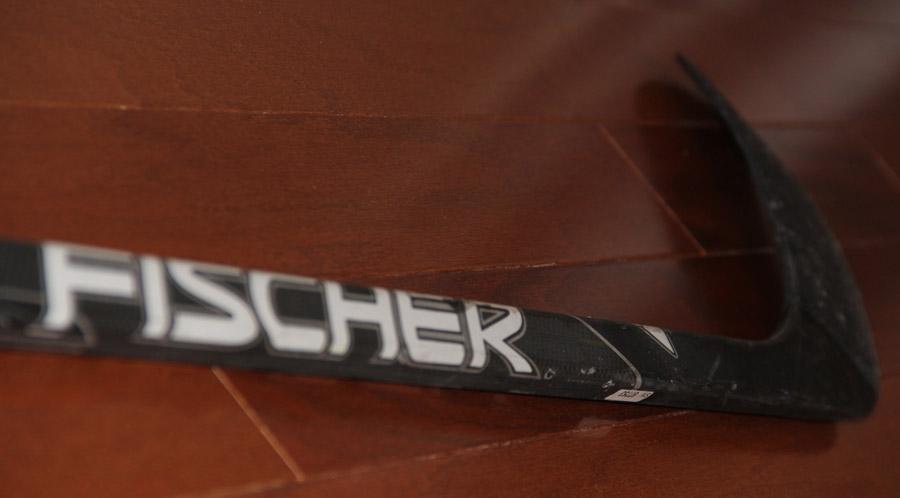 Fischer SX7 Hockey Stick