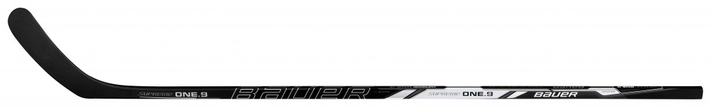 Bauer Supreme One.9 Hockey Stick