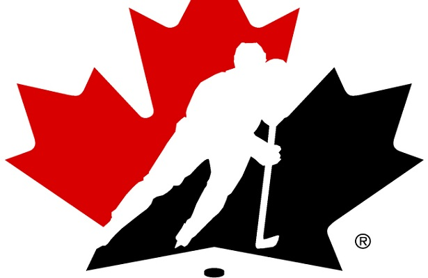 HockeyCanadaLogoNew