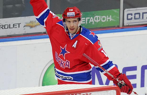 Datsyuk amazes with incredible khl shootout goal hockey world blog voltagebd Choice Image