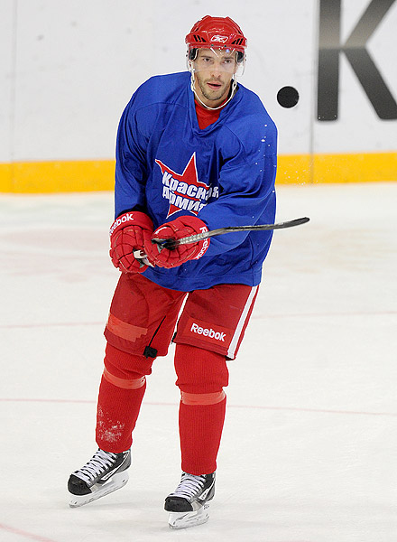 Pavel datsyuk to join kovalchuk in khl all star game hockey world blog pavel datsyuk khl all star voltagebd Image collections