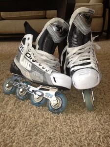 mission inhaler nls 3 skates