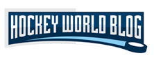 Hockey World Blog All Things Hockey