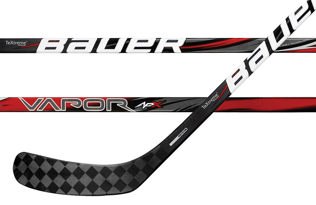 Bauer Apx Hockey Stick | 2017 - 2018 Best Cars Reviews