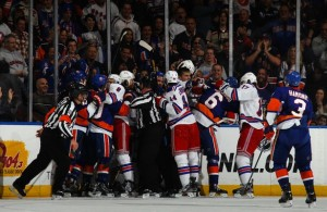 Bruce Bennett/Getty Images