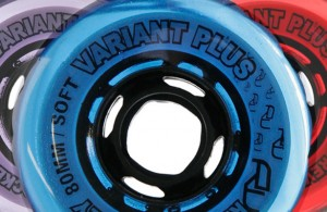 revision-variant-plus-wheels