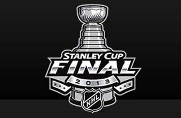 stanley-cup-2013