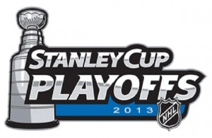 stanley_cup_playoffs_2013