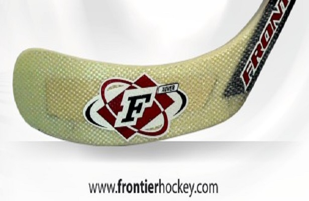 frontier-hockey-blade-theme