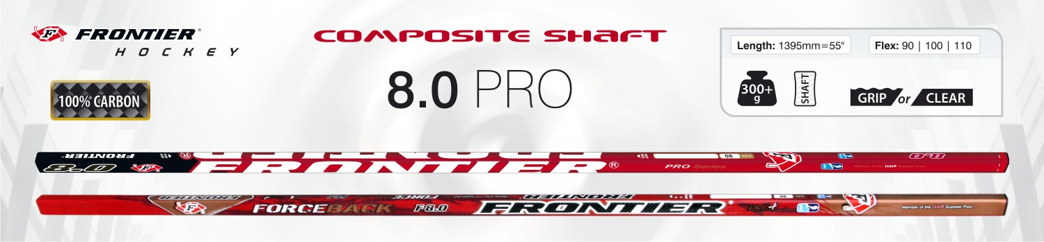 frontier-hockey-composite-shaft-8.0-large