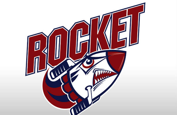 team logo coupon code