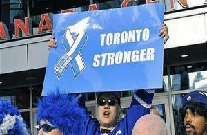 toronto-stronger-theme