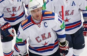 ilya-kovalchuk-ska