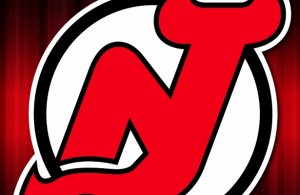 new-jersey-devils-theme