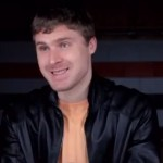 Ilya Bryzgalov hopes to be fit enough to play for Edmonton soon.