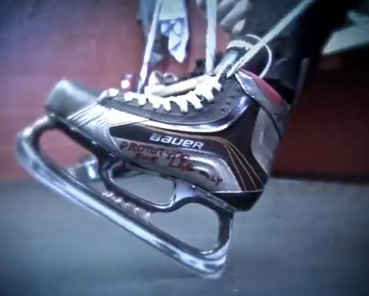 baddb620e28 Bauer OD1N Skates – Hockey World Blog