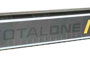 Bauer Supreme Total One MX3 Stick