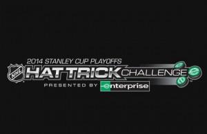 Hat Trick Challenge