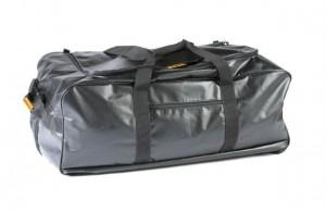 Mammoth IPA Hockey Bag