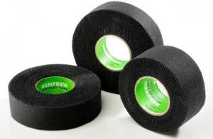 Renfrew Pro-Blade XT Hockey Tape