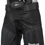 Reebok 20K Pants