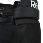 Reebok 20K Pants Review