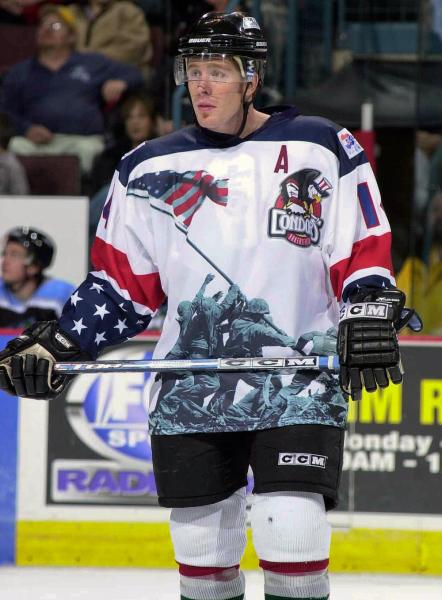 The Best Veterans Day and Military Inspired Gear – Hockey World Blog 7ee6e49de08