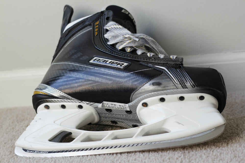 5273837b0b2 bauer-supreme-total-one-mx3-skates-bottom – Hockey World Blog