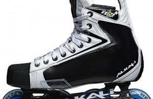 Inline-Warehouse-Alkali-RPD-Shift+-Roller-Hockey-Skate