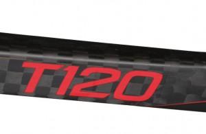 Sherwood T120 Stick