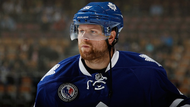 Could the Maple Leafs trade Phil Kessel? – Hockey World Blog
