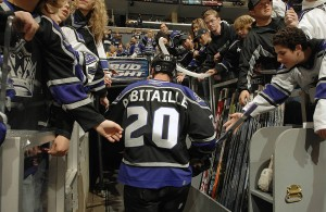 Luc Robitaille 2