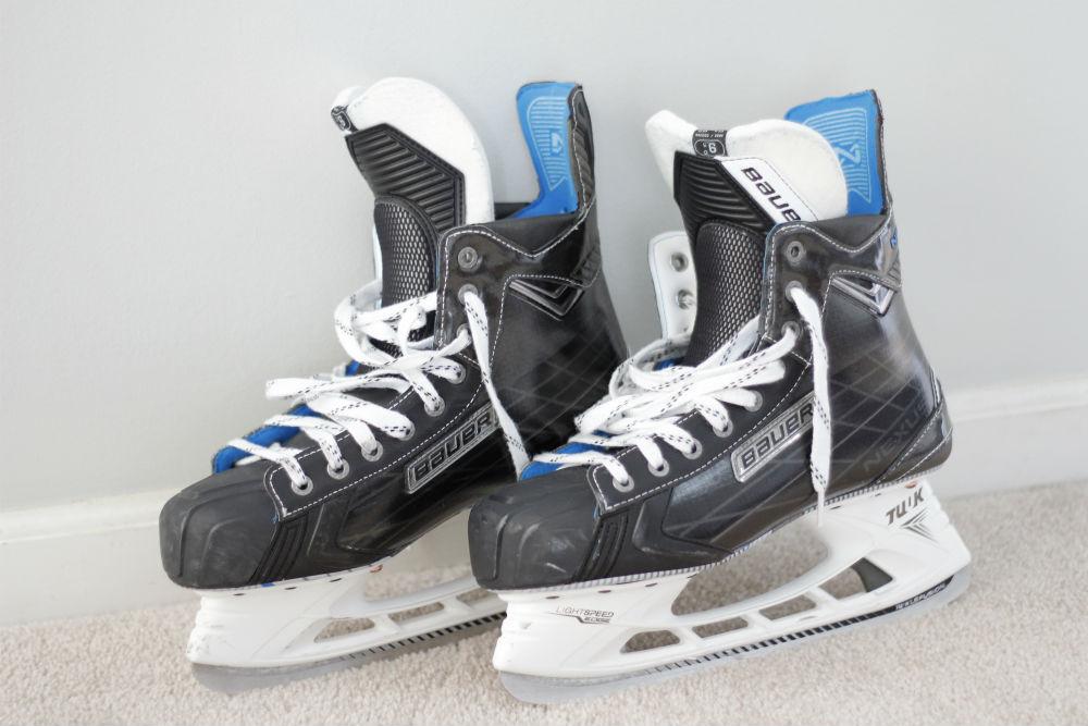 Usa hockey coupon code