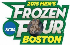 mens_frozen_four-primary-2015