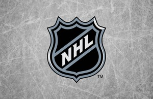 nhl-logo-grey-small